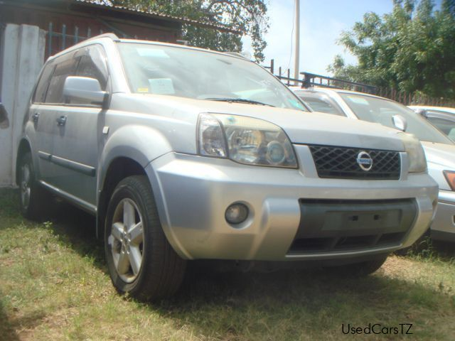 used nissan xtrail 2000 xtrail for sale dar es salaam nissan xtrail sales nissan xtrail. Black Bedroom Furniture Sets. Home Design Ideas