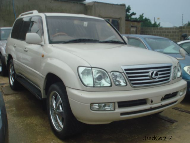 used lexus lx470 2003 lx470 for sale dar es salaam lexus lx470 sales lexus lx470 price. Black Bedroom Furniture Sets. Home Design Ideas