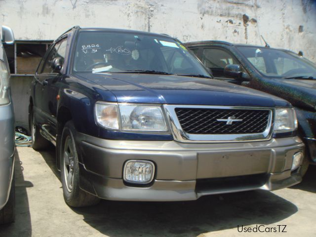 used subaru forester 2003 forester for sale dar es salaam subaru forester sales subaru. Black Bedroom Furniture Sets. Home Design Ideas