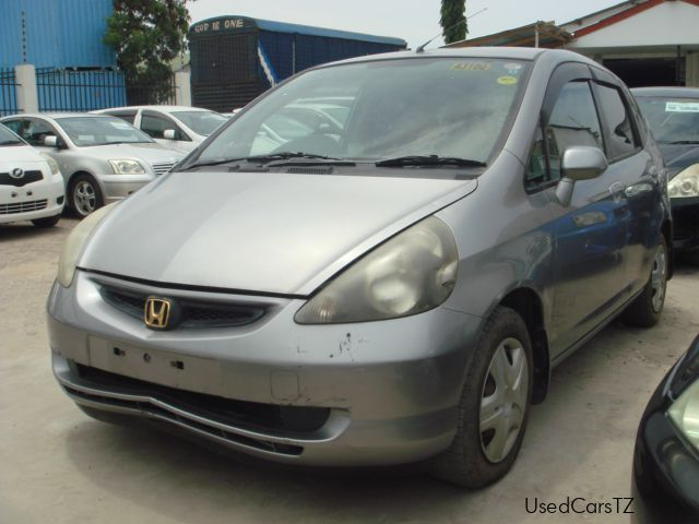 used honda fit 2004 fit for sale dar es salaam honda fit sales honda fit price tshs 12m. Black Bedroom Furniture Sets. Home Design Ideas