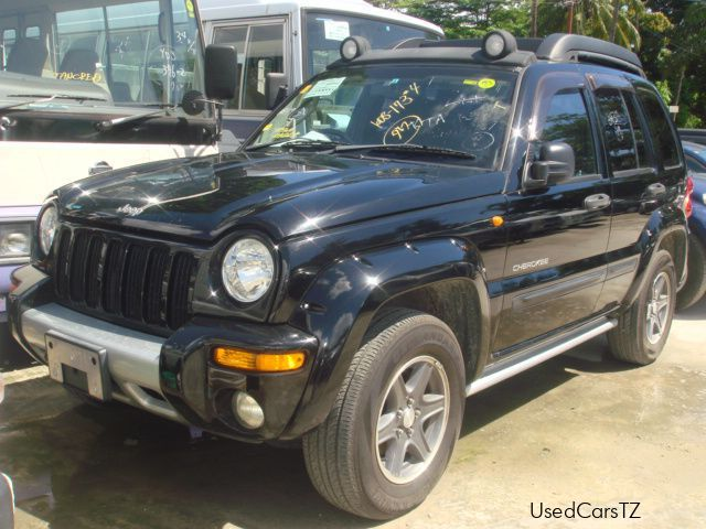 tz used cars in dar es salaam jeep for sale used cherokee 2004 jeep. Cars Review. Best American Auto & Cars Review