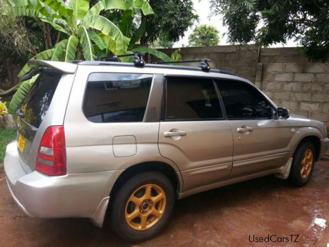 used subaru forester 2004 forester for sale arusha subaru forester sales subaru forester. Black Bedroom Furniture Sets. Home Design Ideas
