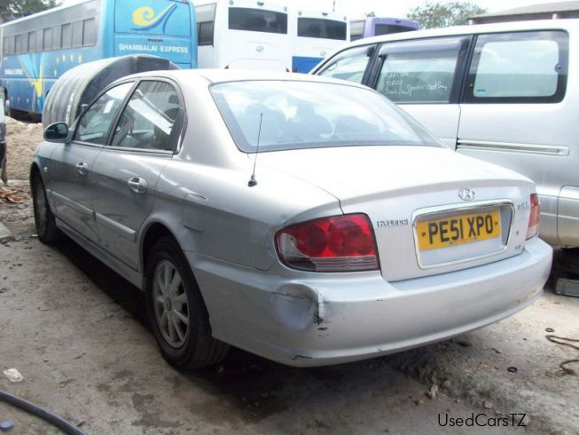 used hyundai sonata 2005 sonata for sale dar es salaam hyundai sonata sales hyundai sonata. Black Bedroom Furniture Sets. Home Design Ideas