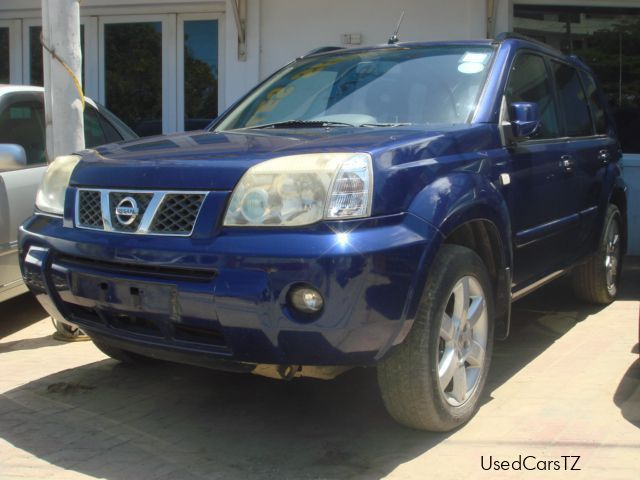 used nissan x trail manual 2006 x trail manual for. Black Bedroom Furniture Sets. Home Design Ideas