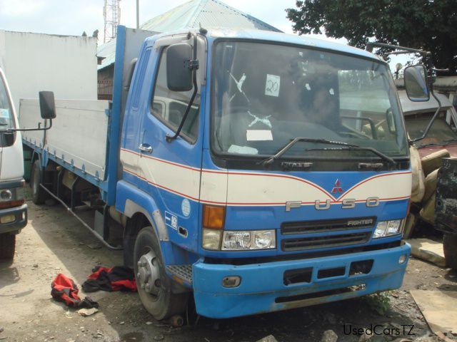 tray mitsubishi fuso fk sale australia motorcycles in tilt au for