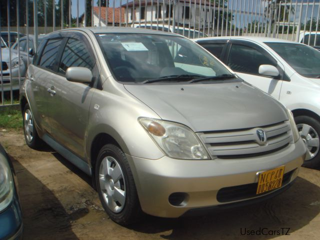 Image Of Toyota Cars For Sale In Tanzania Used Toyota Harrier Lexus