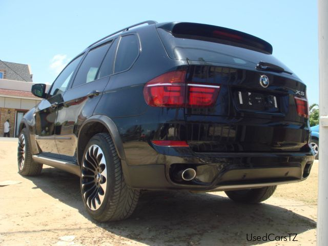 used bmw x5 2010 x5 for sale dar es salaam bmw x5 sales bmw x5 price tshs 60m used cars. Black Bedroom Furniture Sets. Home Design Ideas